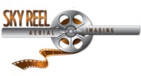 SkyReel_email