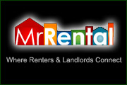 sponsor_left_mrrental