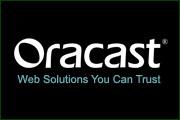 sponsor_left_oracast