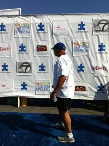 Autism Speaks Walk 2012 003