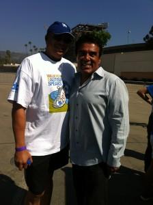 Autism Speaks Walk 2012 014
