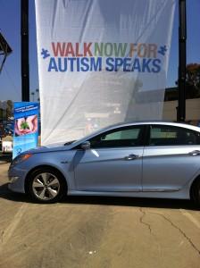 Autism Speaks Walk 2012 017