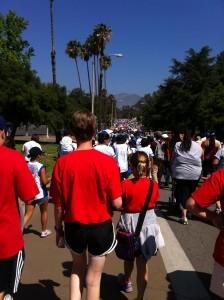 Autism Speaks Walk 2012 023
