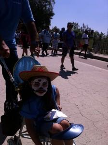 Autism Speaks Walk 2012 031